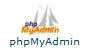 cpanel-php-my-admin